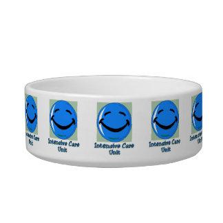 HF Intensive Care Unit Bowl