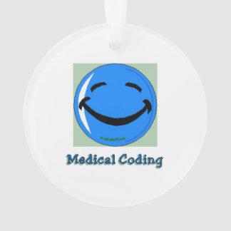 HF Medical Coding