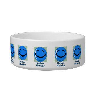 HF Nuclear Medicine Bowl