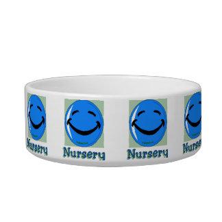 HF Nursery Bowl