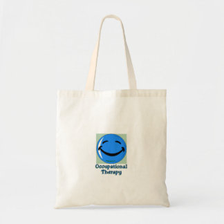 HF Occupational Therapy Bag