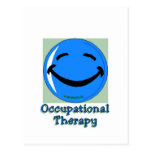 HF Occupational Therapy Post Cards