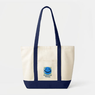 HF Occupational Therapy Tote Bag
