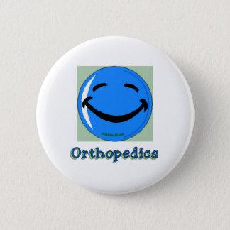 HF Orthopedics Button