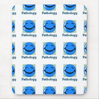 HF Pathology Mouse Pads