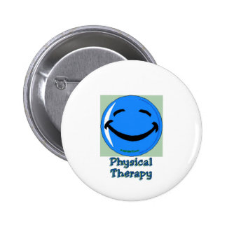 HF Physical Therapy Button