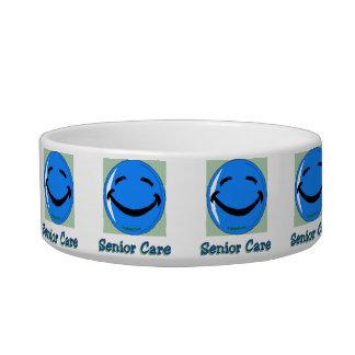 HF Senior Care Bowl