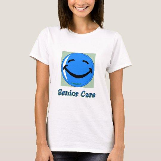 HF Senior Care T-Shirt