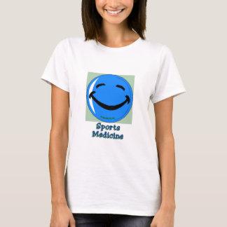 HF Sports Medicine T-Shirt