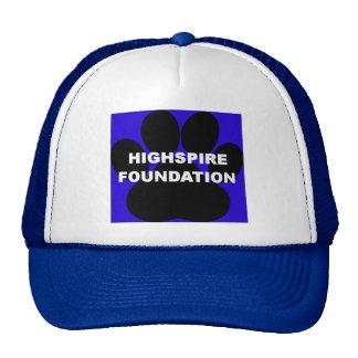 HF - Trucker Cap Trucker Hat