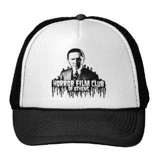 HFCA Bela trucker hat
