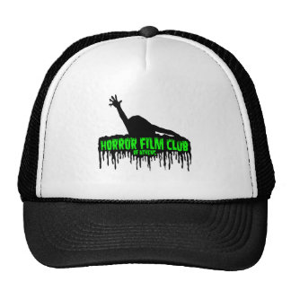 HFCA Trucker Hat