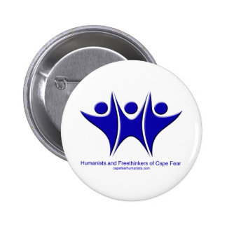 HFCF Logo Buttons