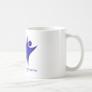 HFCF Logo Mugs