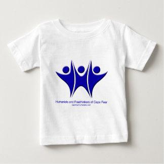HFCF Logo T-shirts