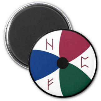 HFP Magnet