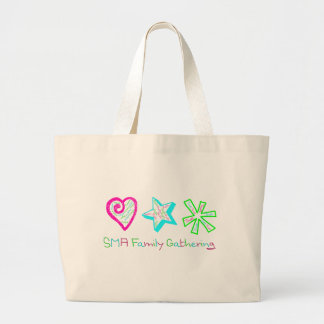 HFT Gathering - Icons Tote Bags