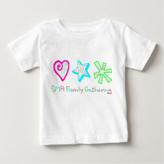 HFT Gathering - Icons T-shirt