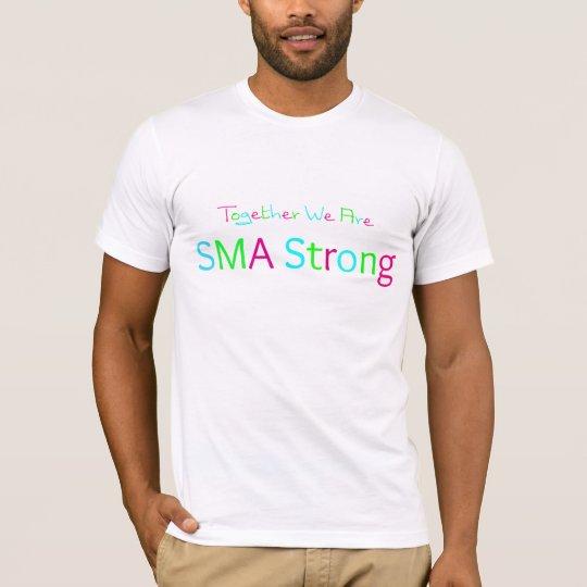 HFT Gathering - Strong T-Shirt