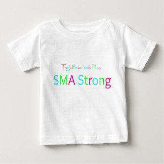 HFT Gathering - Strong Shirts