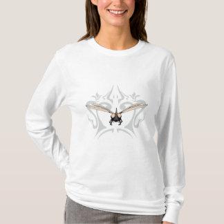 HG dragon-fly T-Shirt
