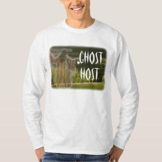 HGTN GHOST HOST LONG SLEEVED SHIRT #2