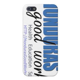 HGW Iphone 4 Speck Case iPhone 5 Cases