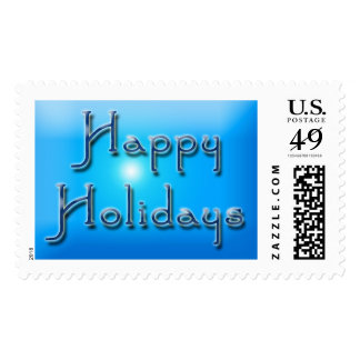 hh146 postage stamp