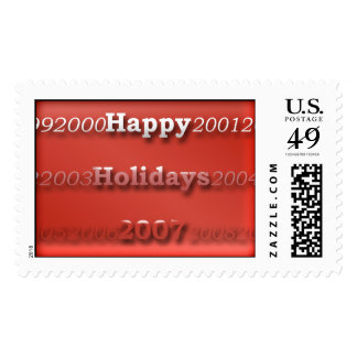 hh186a stamps