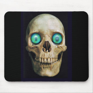 hh3 mouse pad