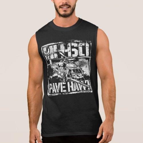 HH_60 Pave Hawk T_Shirt
