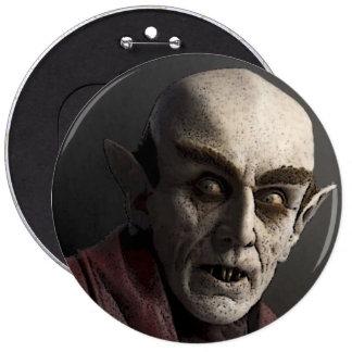 hh button