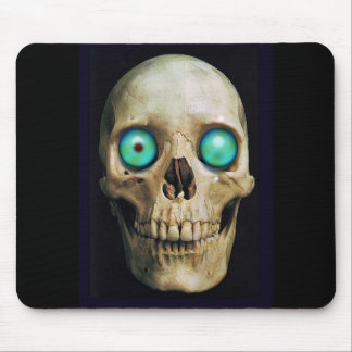 HH MOUSE PAD
