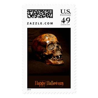 hh postage