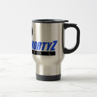 HHIS Fam Mug