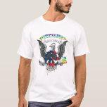 hhlogobig T-Shirt