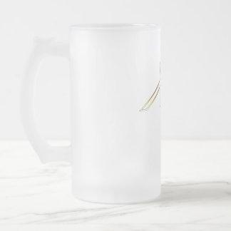 HHP-HYPE HOUSE Prod. Mug
