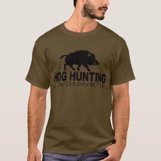 HHSOB T-Shirt