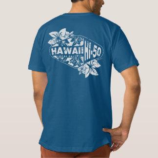 HI-50 Local Salt Vintage T-shirt