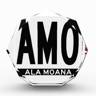 Hi-ALA-MOANA-Sticker Award