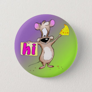 Hi Button