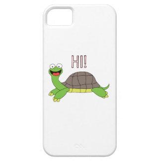 Hi! iPhone 5 Covers