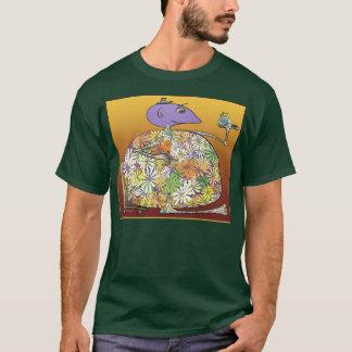 Hi Dad! T-Shirt