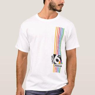 Hi-Def T T-Shirt