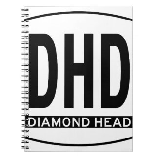 Hi-DIAMOND-HEAD-Sticker.jpg Notebook