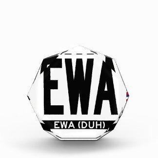 Hi-EWA-Sticker Award