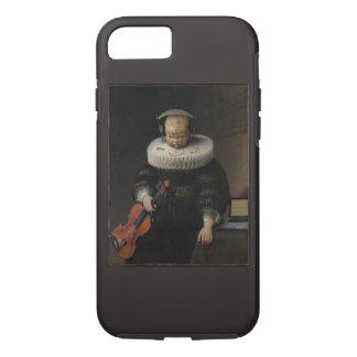 hi-f iPhone 8/7 case