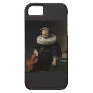 hi-f iPhone SE/5/5s case