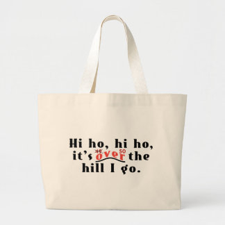 Hi Ho 50 Bag
