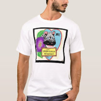 Hi I have EDS! T-Shirt